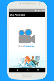 Chat Alternative 2018 -chatwebsites.net- free chat rooms