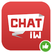 www.chatiw.com app chat alternative -chatwebsites.net-