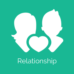 -chatwebsites.net- Lesson People Learn from Being in a Relationship Pt1