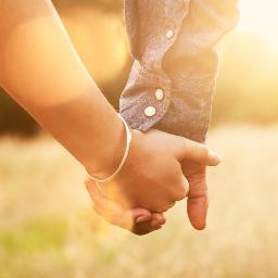 -chatwebsites.net- Lesson People Learn from Being in a Relationship Pt5